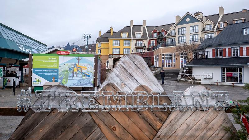 Mont-Tremblant-Quebec-Pedestrian-Village-06.jpg