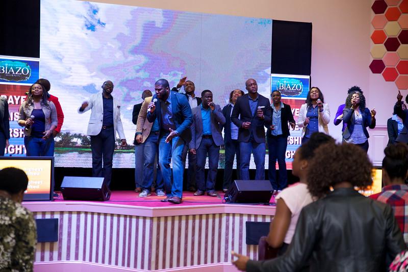 Prayer Praise Worship 062.jpg
