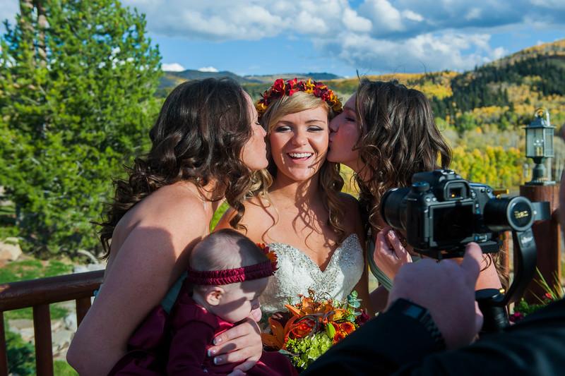 Jodi-petersen-wedding-378.jpg