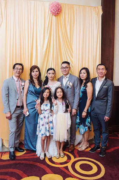 2018-09-15 Dorcas & Dennis Wedding Web-1019.jpg