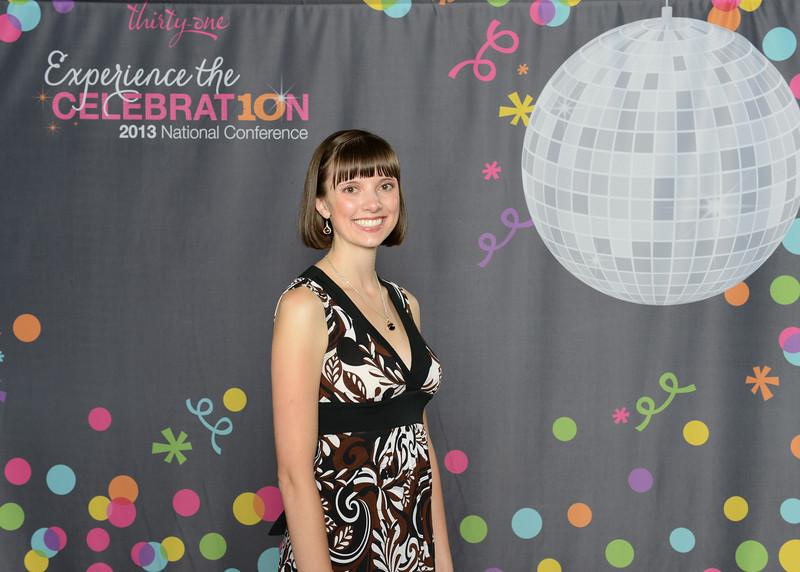 NC '13 Awards - A2 - II-475_64301.jpg