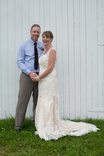 Wilfred & Lori (106).jpg