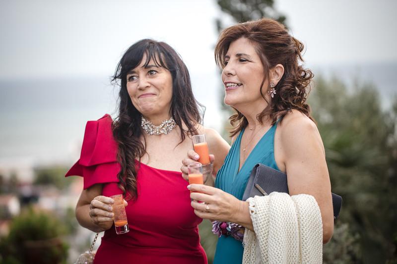 Natalia y Pablo Fotografia de boda Barcelona-828.jpg