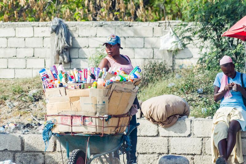 Haiti_2016_WEDS-6.jpg