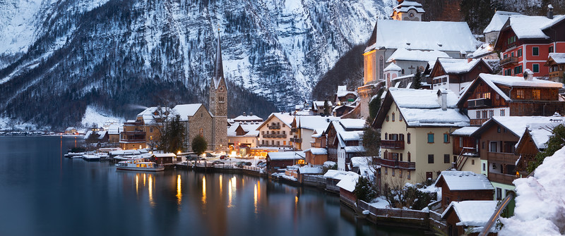 Snow-covered-Hallstatt-3440x1440.jpg