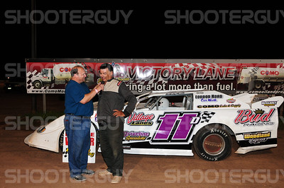 Late Models (July-19-2015)