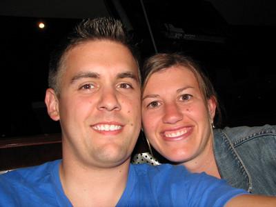 2006_06 Las Vegas