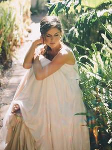 Ali's Bridals