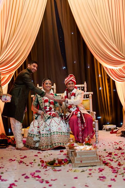 Le Cape Weddings - Robin and Virag_-361.jpg