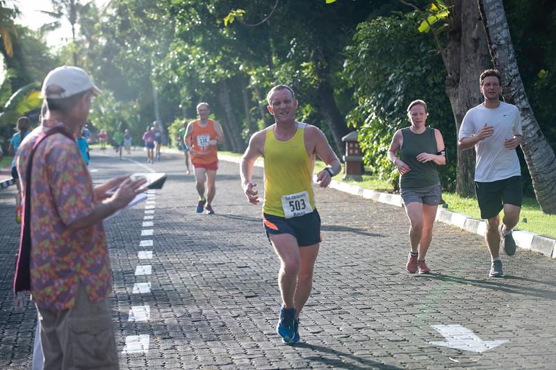 20190206_2-Mile Race_094.jpg
