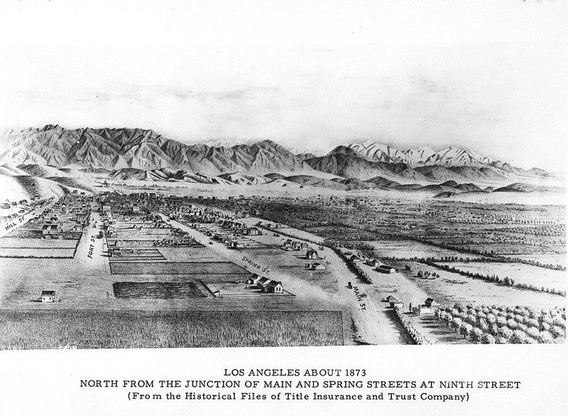 1873-Map-LosAngeles-NorthFromMain&Spring.jpg
