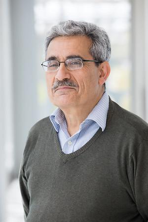 Fevzi Daldal