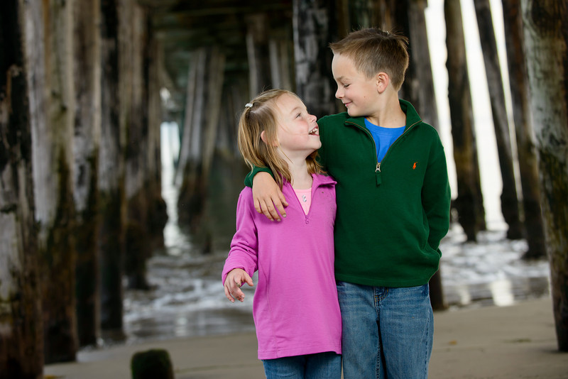 7428_d800_Pearce_Capitola_Beach_Family_Photography.jpg