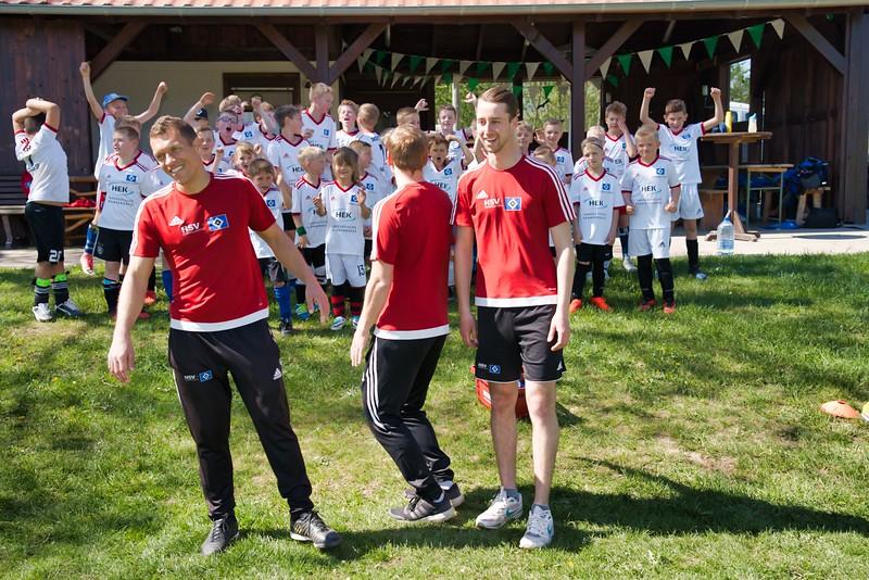hsv-fussballschule---wochendendcamp-hannm-am-22-und-23042019-b-9_32787651547_o.jpg