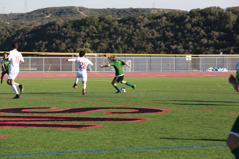 2017_01_31 Boys Varsity Soccer LCC 2 vs Canyon Crest Acad 2 0117-05.JPG
