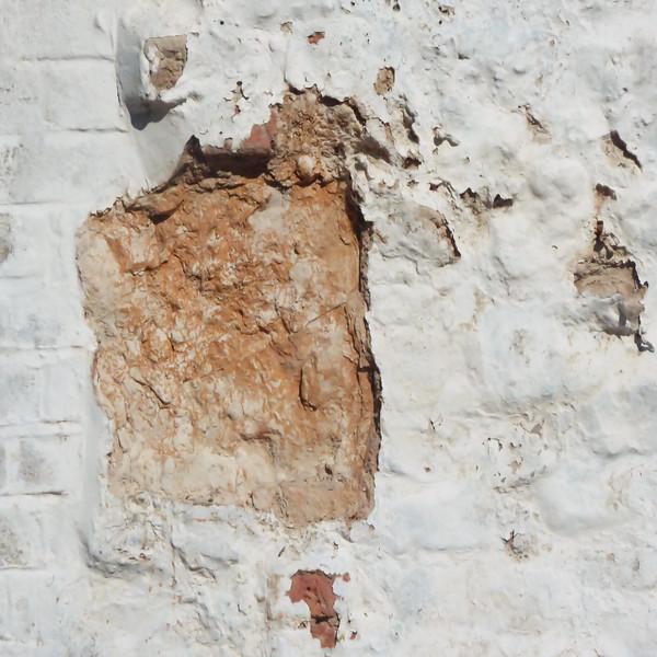 Aldbourne Stone Wall~00954-1sq.