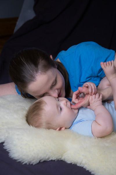 baby james 6 months-27.jpg
