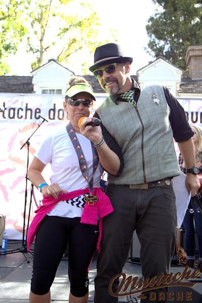 Mustache Dache SparkyPhotography LA 238.jpg