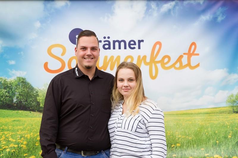kraemerit-sommerfest--8824.jpg
