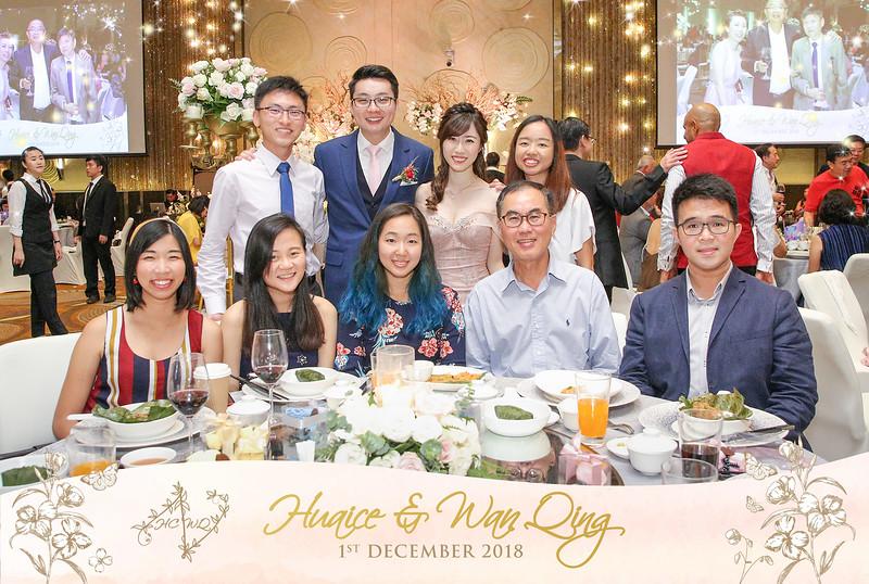Vivid-with-Love-Wedding-of-Wan-Qing-&-Huai-Ce-50498.JPG