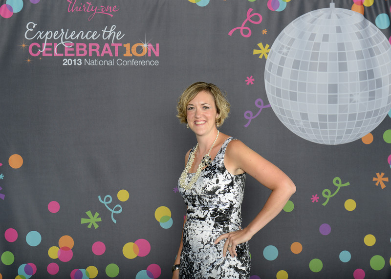 NC '13 Awards - A3-481.jpg