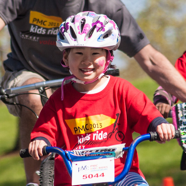 PMC Kids Shrewsbury 2013-061.jpg