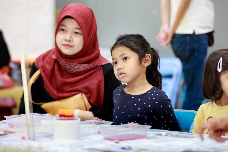 KidsSTOP's 'Preschool STEAM Learning Festival' (PLF) Event-D2-091.jpg