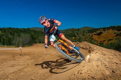 VAIL LAKE UCI PRO WOMEN 03/24
