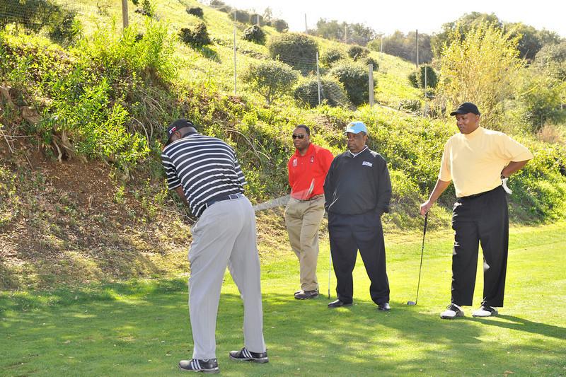 NAACP GOLF 2009  144.JPG