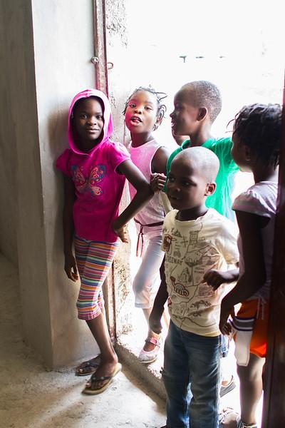 Haiti Faces (3 of 161).jpg
