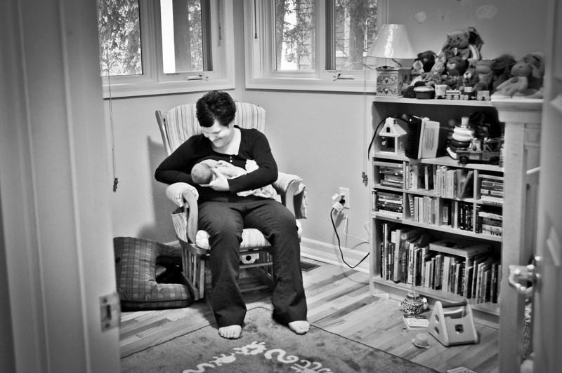 Henry newborn-83.jpg