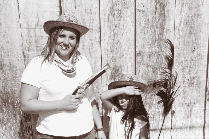 Artemis Hootenanny Hoedown-Salt Lake City Photo Booth Rental-SocialLightPhoto.com-10.jpg