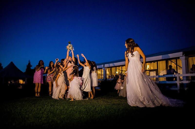 Wedding_0093a.jpg