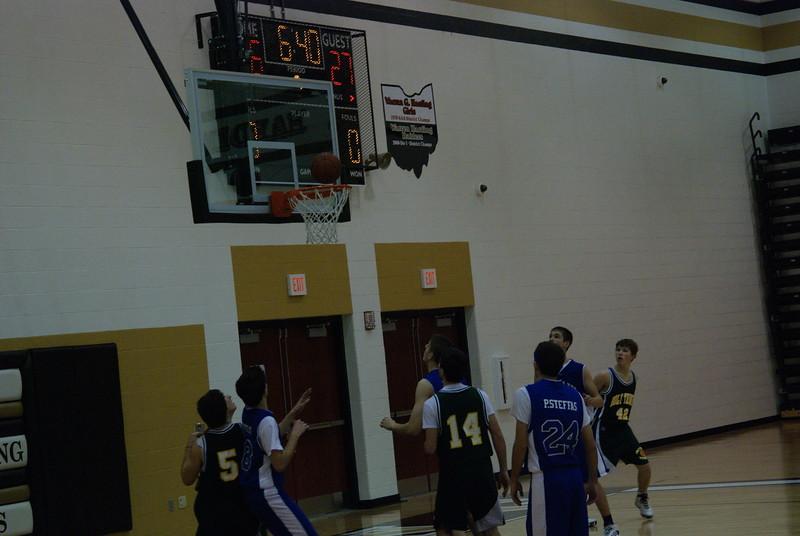 2010-01-08-GOYA-Warren-Tournament_208.jpg