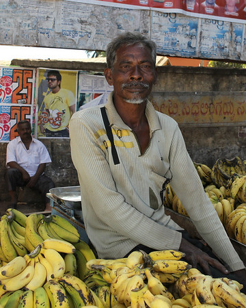 Doddabalapur India 110116