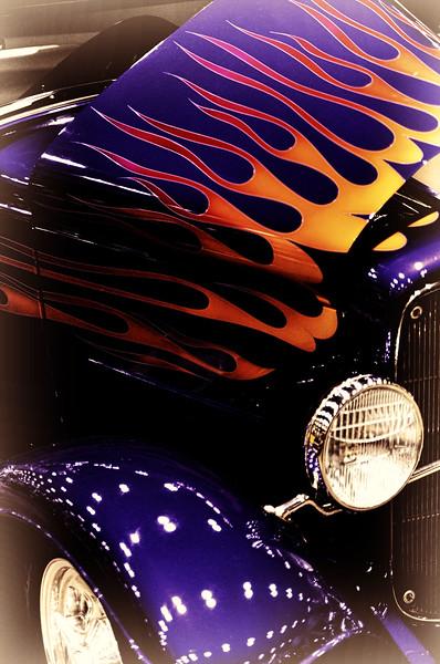 Cavalcade of Customs 01-14-2012 48.JPG