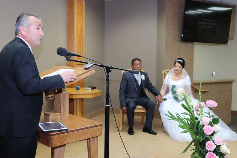 A&F_wedding-103.jpg