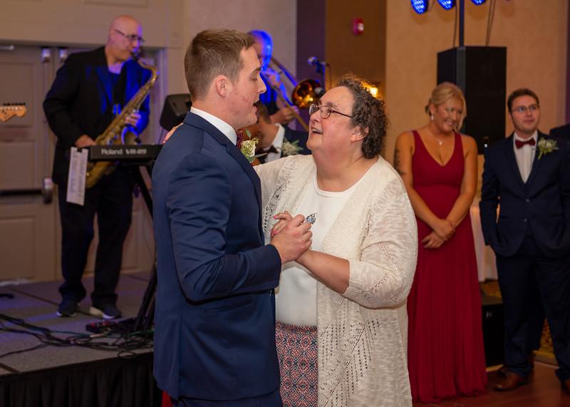 Simoneau-Wedding-2019--1144.jpg