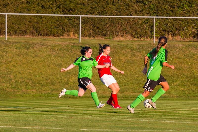 FC Pingau-Friedberg Damenmannschaft-59.JPG