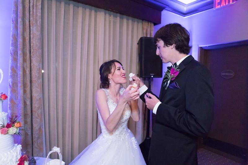wedding-689.jpg