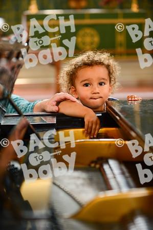 ©Bach to Baby 2018_Stuart Castle_Dartford_2018-07-11-36.jpg