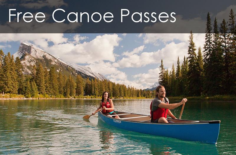 Button Image - Canoe Passes.jpg