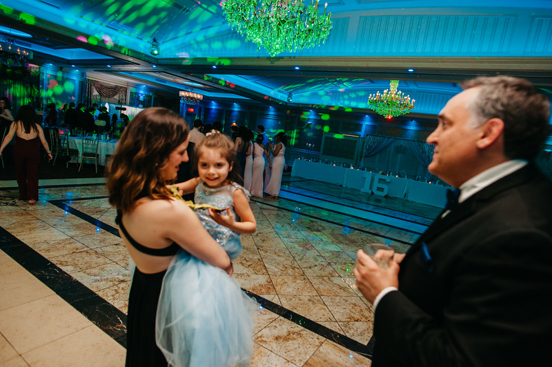 First Dance Images-478.jpg