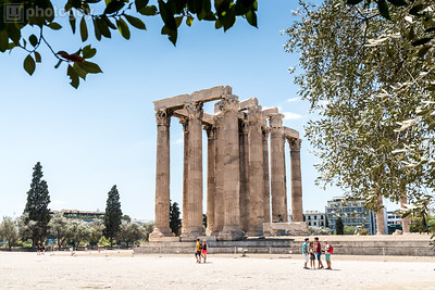 20160814_ATHENS_GREECE (16 of 51)