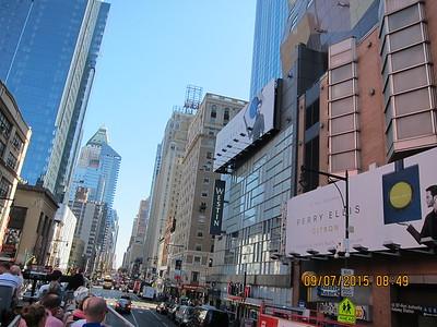 New York 9-2015