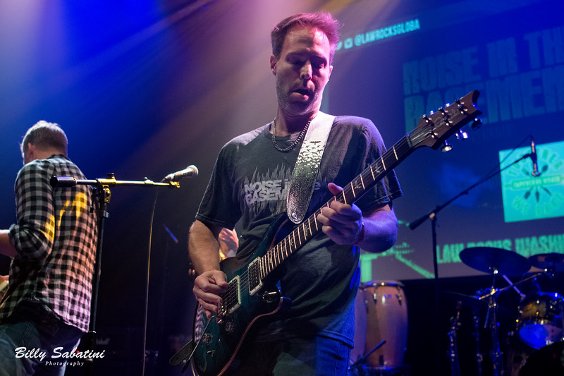 20190912 Guitar 93.jpg