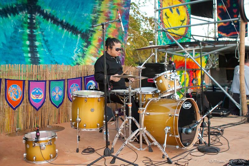 TravisTigner_Seattle Hemp Fest 2012 - Day 3-122.jpg