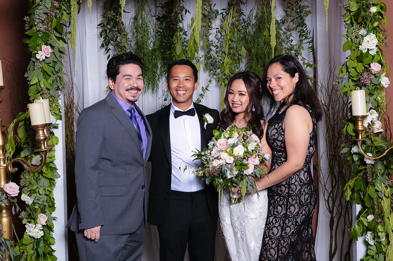 Quang+Angie (72 of 75).jpg