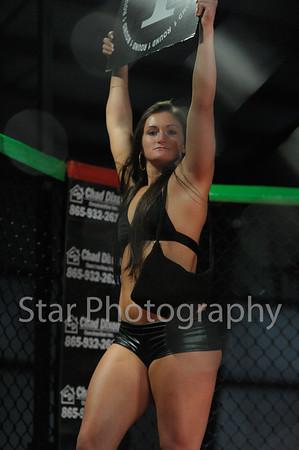 MMA 11-16-2013