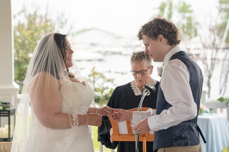 Schoeneman-Wedding-2018-136.jpg